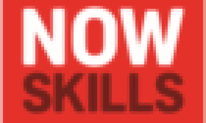 nowskills it apprenticeships