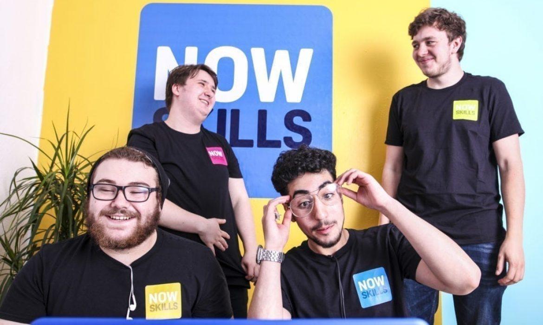 Apprenticeship_Calculator_Guide_NowSkills