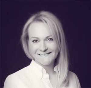 Katja Norse