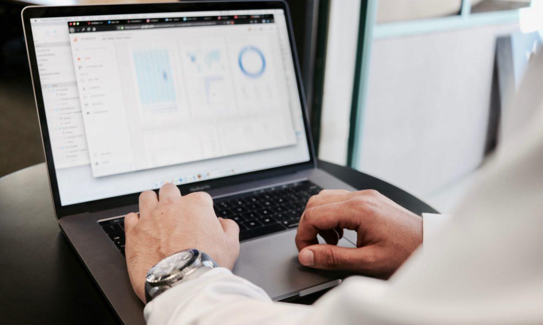 New! The Data Technician Apprenticeship