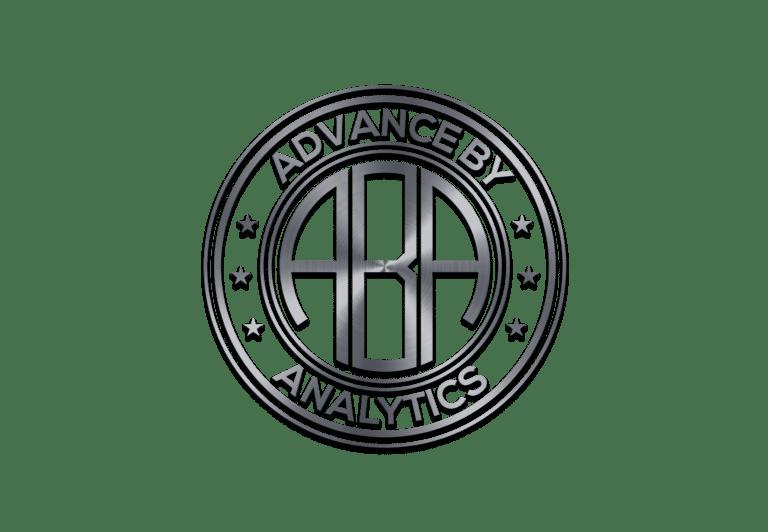 Advance by Analytics