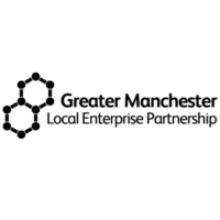 Greater Manchester Local Enterprise Partnership