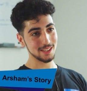 Arsham-Case-Study-2