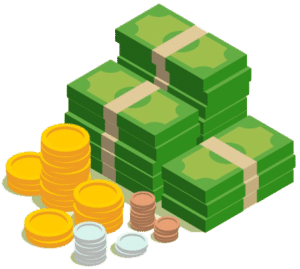 nowskills digital career salary